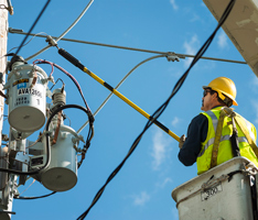 Outage FAQs